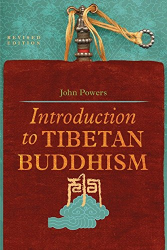 9781559392822: Introduction to Tibetan Buddhism