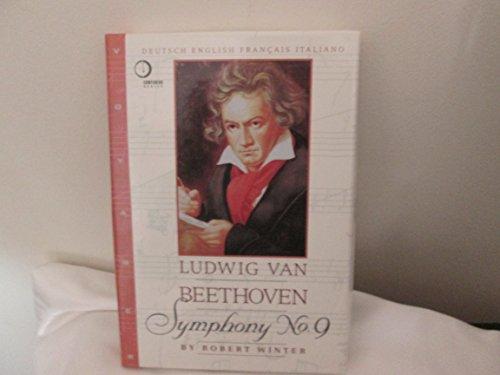 Symphony 9 CD Rom Mac