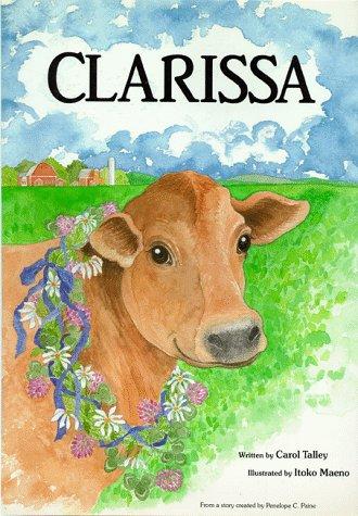 9781559420143: Clarissa
