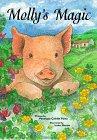 9781559420686: Ireland-Molly's Magic (Probelm Solving Children's Book)