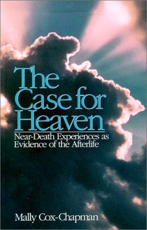 9781559497015: The Case for Heaven