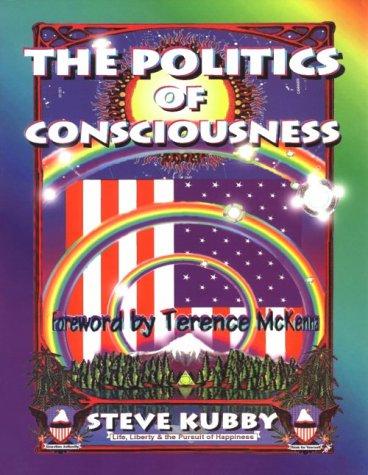 9781559501330: The Politics of Consciousness