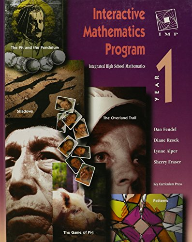 virtual mathematics mdash stock - photo #31