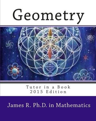 9781559538947: Discovering Geometry: Practice Your Skills with Answers