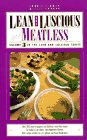 Lean and Luscious and Meatless, Volume 3: Hinman, Bobbie; Snyder, Millie
