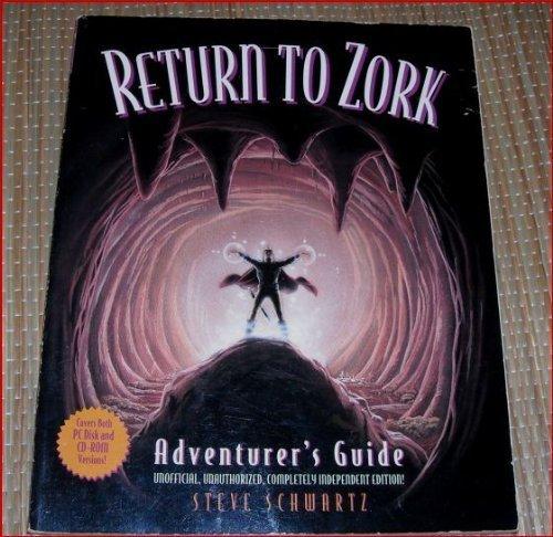 Zork - AbeBooks
