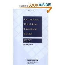 Importing into the United States, Revised Third Edition: U.S. Department Of Commerce