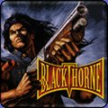 9781559587983: Blackthorne: The Official Strategy Guide (Secrets of the Games Series)