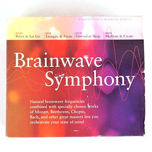 9781559617031: Brainwave Symphony