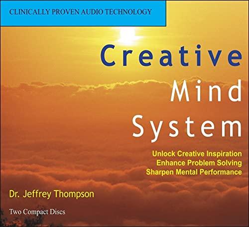 9781559617673: Creative Mind System