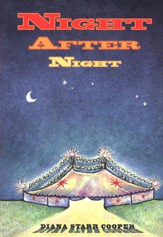 9781559633062: Night After Night