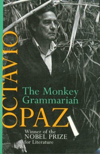 9781559701358: The Monkey Grammarian