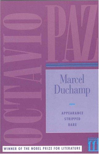 9781559701389: Marcel Duchamp