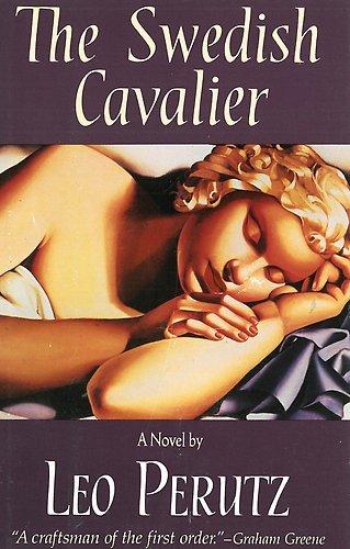 9781559701709: The Swedish Cavalier