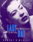 9781559702003: Lady Day: The Many Faces of Billie Holiday