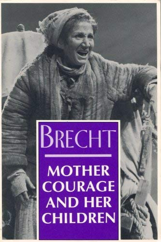 9781559702348: Mother Courage and Her Children
