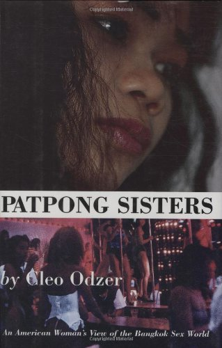 9781559702812: Patpong Sisters: An American Woman's View of the Bangkok Sex World
