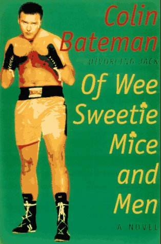 9781559703765: Of Wee Sweetie Mice and Men
