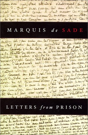 9781559704113: Letters From Prison