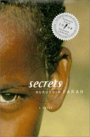 9781559704274: Secrets