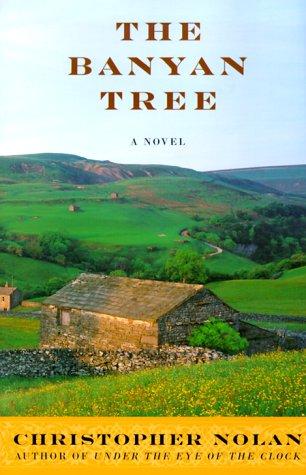 The Banyan Tree: Christopher Nolan