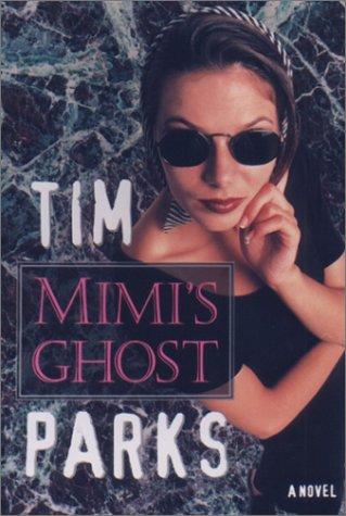 9781559706025: Mimi's Ghost