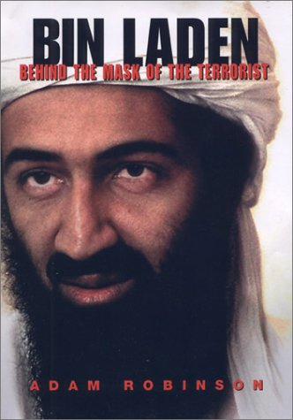 9781559706407: Bin Laden: Behind the Mask of the Terrorist