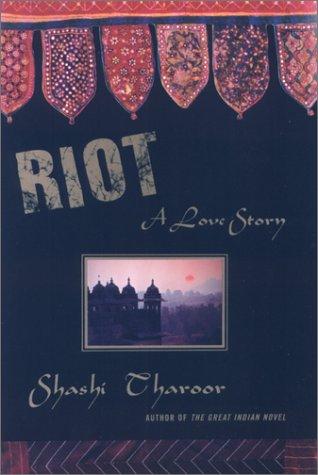9781559706452: Riot