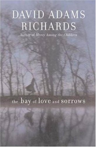 9781559706506: The Bay of Love and Sorrows