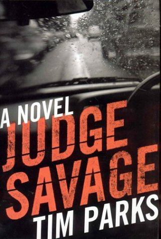 9781559706919: Judge Savage