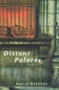 9781559707008: Distant Palaces