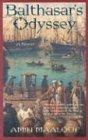 9781559707022: Balthasar's Odyssey