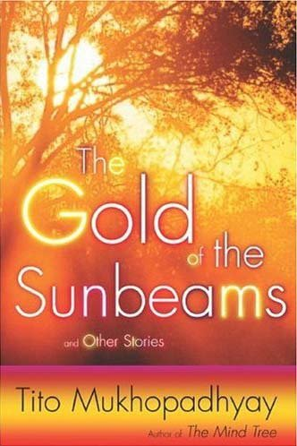 9781559707770: The Gold of the Sunbeams: And Other Stories