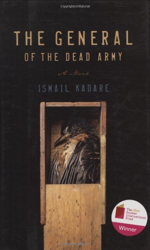 9781559707909: The General of the Dead Army