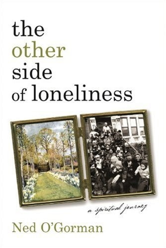 9781559707954: The Other Side of Loneliness: A Spititual Journey