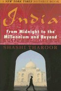 9781559708036: India: From Midnight to the Millennium and Beyond