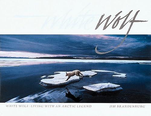 White Wolf: Brandenburg, Jim