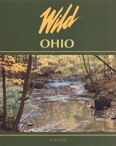 Wild Ohio: Weber, Art