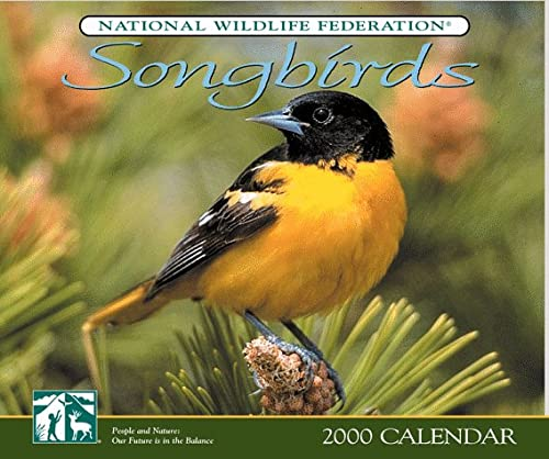 Songbirds (1559716975) by National Wildlife Federation