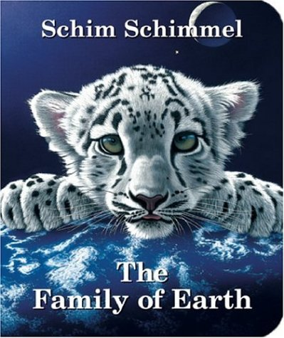 9781559718332: Family Of Earth