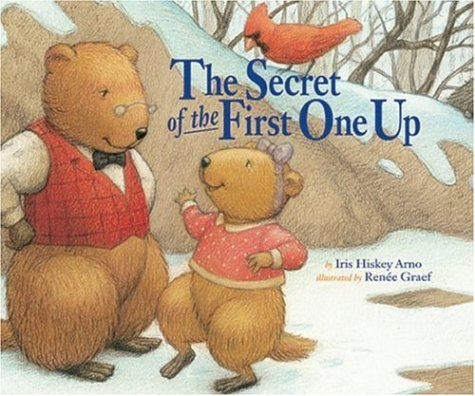 9781559718677: Secret Of The First One Up