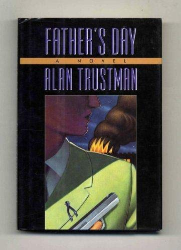 9781559721264: Father's Day