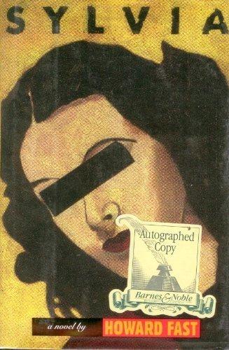 9781559721288: Sylvia: A Novel