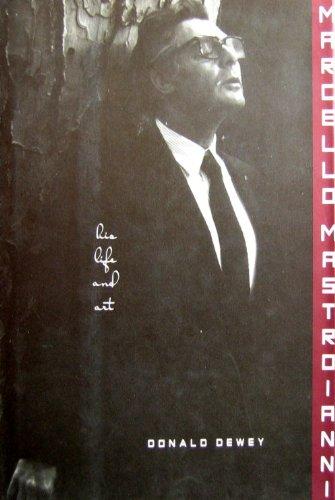 9781559721585: Marcello Mastroianni: His Life and Art