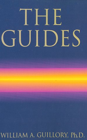 9781559787796: The Guides