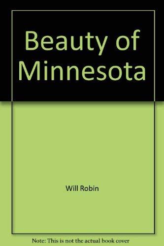 9781559880015: Beauty of Minnesota