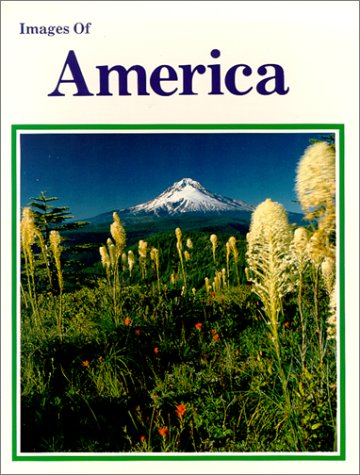 Images of America: Publishing Lta, Robert D. Shangle