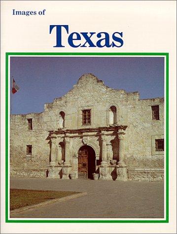 Images of Texas: Shangle, Robert D.