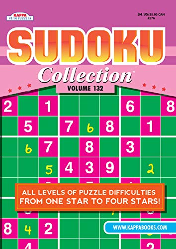 9781559931816: Sudoku Collection Puzzle Book - Volume 92