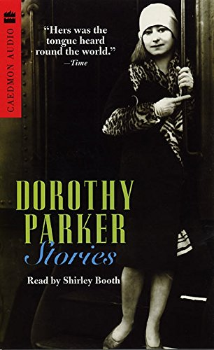 here we are by dorothy parker The great acerbic writer dorothy parker wrote this famous ode to the flapper the flapper by dorothy parker the playful flapper here we see, the fairest of the fair she's not what grandma used to be, .